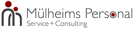Mülheims Personal - Service + Consulting